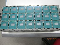 i7-4610M (4M Cache, up to 3.70 GHz) SR1KY CW8064701486301 Haswell Intel Dual-Core Laptop CPU Socket PGA 37W
