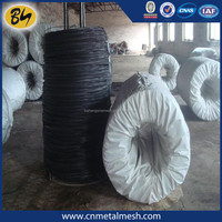 reinforcement steel binding wire for construction