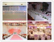 photo backdrop event,photo studio decoration,pipe and drap