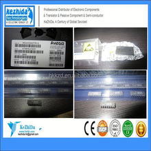 prices of high quality IC MC10H105L IC GATE OR/NOR 3INPUT 16-CDIP