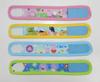 Custom Design/Cheap Promotional Items neoprene RUBBER FOAM Wristband