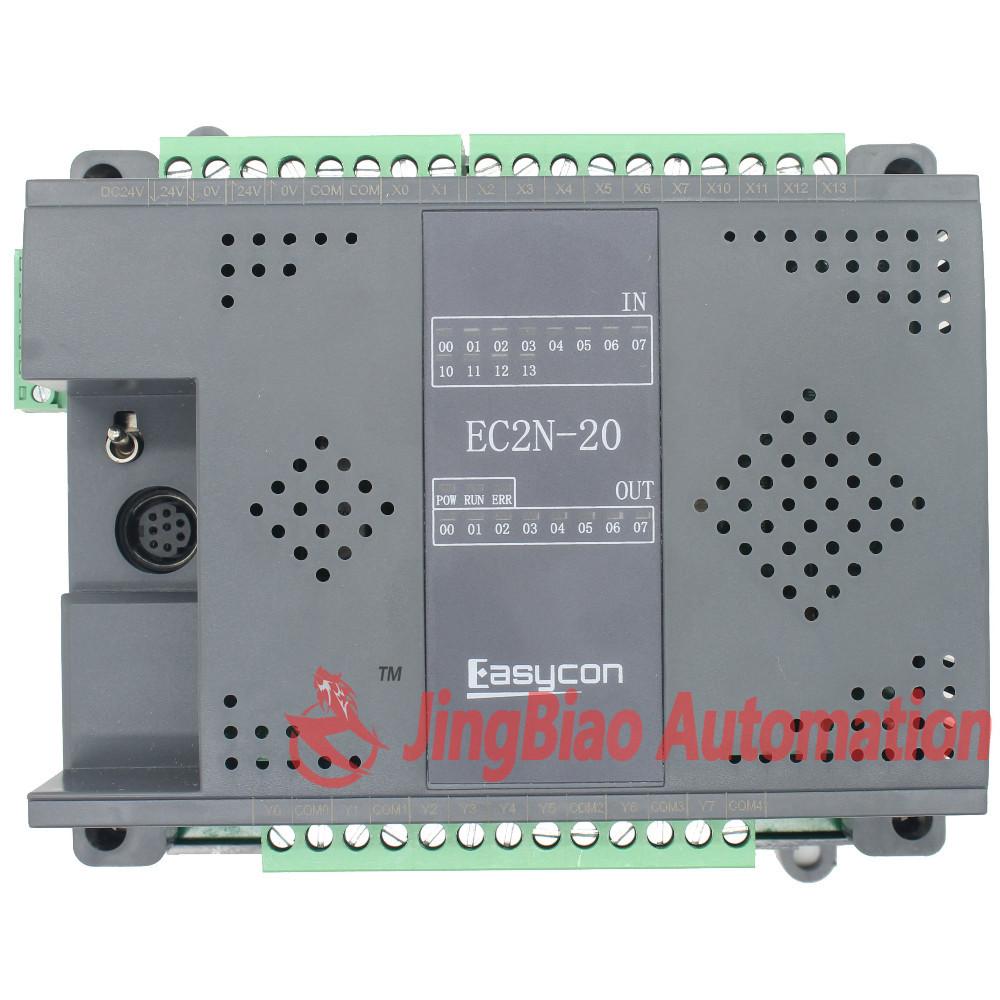 EC2N-20 1