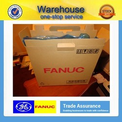 fanuc servo driver A06B-0243-B100 Japan original ge fanuc