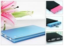20000mah pank power for laptop power bank