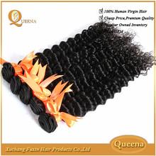 Dream Unprocessed Virgin Hair, Raw Cheap Indian Virgin Hair