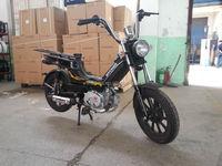 NEW EEC mini moto 49cc mini gas motorcycles for sale