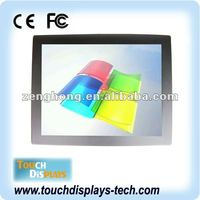 1501L-OT-06S 15 inch lcd touch screen