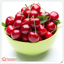 Ripe sweet candied cherry flavor for dairy drinks, juice, beverage