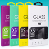 wholesale fashionable screen protector packing for all type phone
