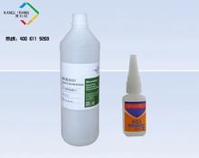 polyvinyl acetate emulsion pva glue