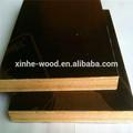 marine madeira compensada de bordo