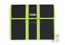 Hot Sale New Stylish Fabric Case for iPad Mini