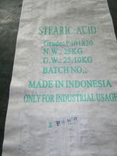 stearic acid 1820/ candle wax /candle stearic acid