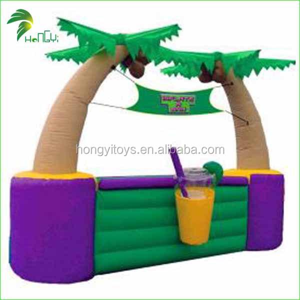inflatable_bar_1.jpg