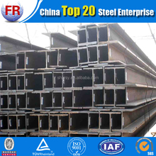 per ton corrosion resistance 316 stainless steel price