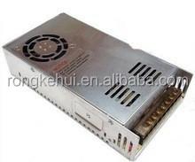 3D printer Power Supply 480W 12V 40A