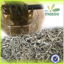 Sun Dried Cut Sea Kelp (seaweed, kombu, Laminaria)
