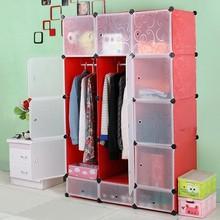 Professional Zhejiang Factory Brand design ikea plastic modern pet closet