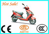 Best-selling 350cc Racing Motorcycle With High Quality Low Price,Automatic Electric Scooter For Adults,Amthi