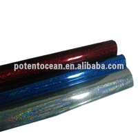 MG Print Colored Pearlescent Paper