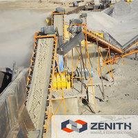 Quarry plant,Quarry plant machine for sale with CE certificate