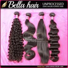 Wholesale Brazilian Virgin Hair Weave, Remy Hair Extensions, Premium Quality Human Hair Bundles Brazilian Hair