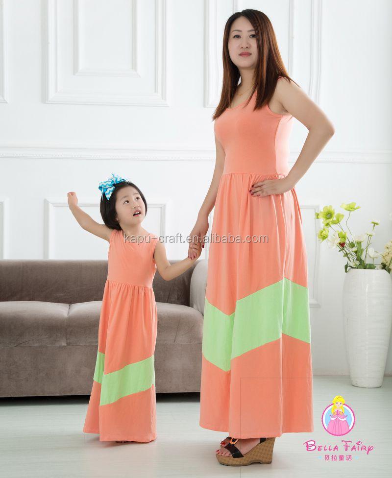 Bella Fairy Latest Fashion Plus Size Dress Designs