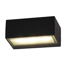 CE SAA led lights for home & light brown modern bathroom vanities & luminaire landscape lighting