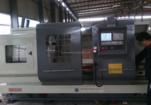 CKG1335A High quality and best price cnc machine for sale in dubai used for pipe thread