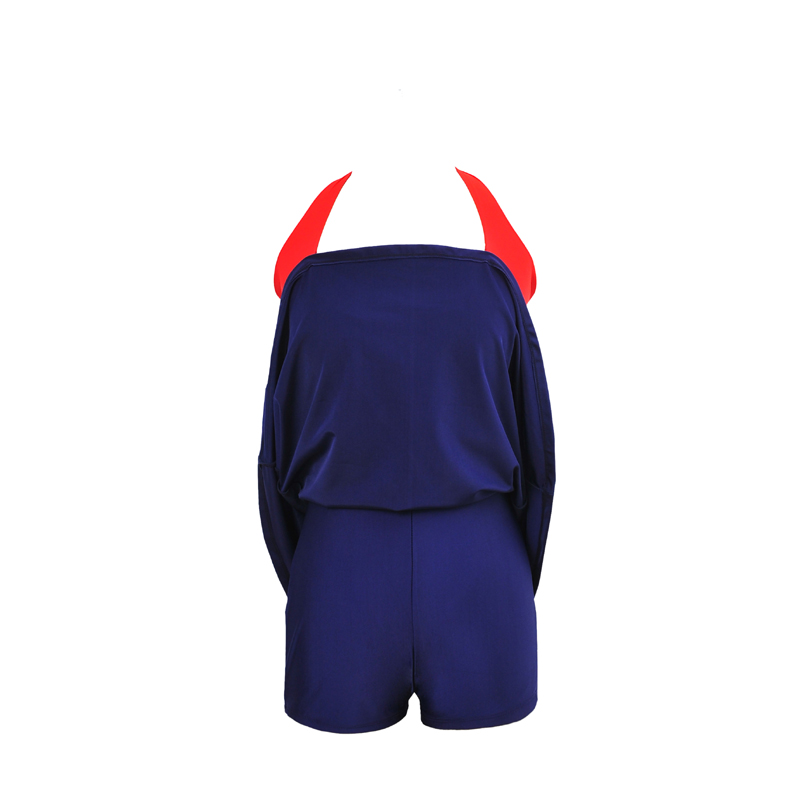 One piece swimsuit5.jpg