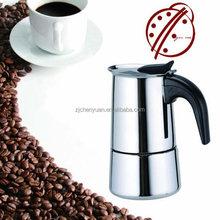 High quality delonghi coffee /tea maker