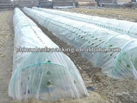 LLDPE Agriculture plastic film for greenhouse