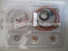 Turbo Repair Kit K27 0040966099