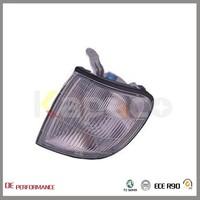 OE NO 92302-4A000 Wholesale Kapaco New Brand Car Corner Lamp For Hyundai H-1