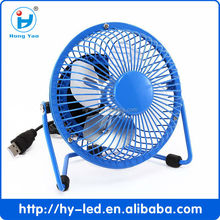 2014 Selling best usb fan & mini usb fan / usb mini fan / mini usb fan CE RoHS