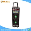Supply all kinds of edifier multimedia speaker,bluetooth speaker components