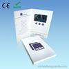 2.4'' 2.8'' 3'' 4.3'' 5'' 7'' 10.1''TFT lcd screen video display greeting card/video brochure/video postcard