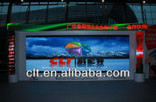 hd led digital message moving led sign led billboard/p4 full color free xxx movie rgb led modules display screen