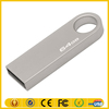 Wholesale Low Price 8GB 16GB 32GB 64GB USB Flash Drive with Sample Free