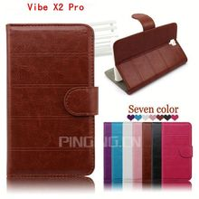 for Lenovo Vibe X2 Pro Case,for Lenovo Vibe X2 Pro Leather Case Folio Cover with Money and Credit Card Slots