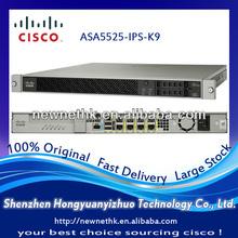 ASA5525-ISP-K9 New and original Ciscf firewall