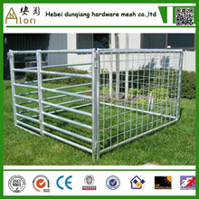 China cheapest OEM available goat & sheep panels