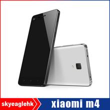 xiaomi mi4 comprar a granel de china smartphone