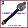 /product-gs/japanese-car-rack-end-53010-s84-000-with-front-axle-60365370422.html