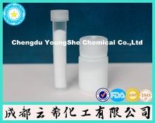 Breast firming adifyline/acetyl hexapeptide-38