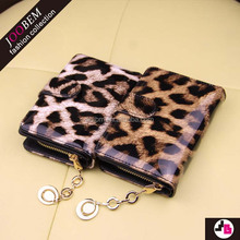 China Goods Wholesale new clutch purse and handbag for women