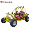4x4 Go Karts Sale .Electric Start Go Kart with CE Certificate.
