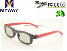 funny photo frame white frame pictures porn 3d glasses open sex vdeo 3d paper glasses 3d sex video glasses