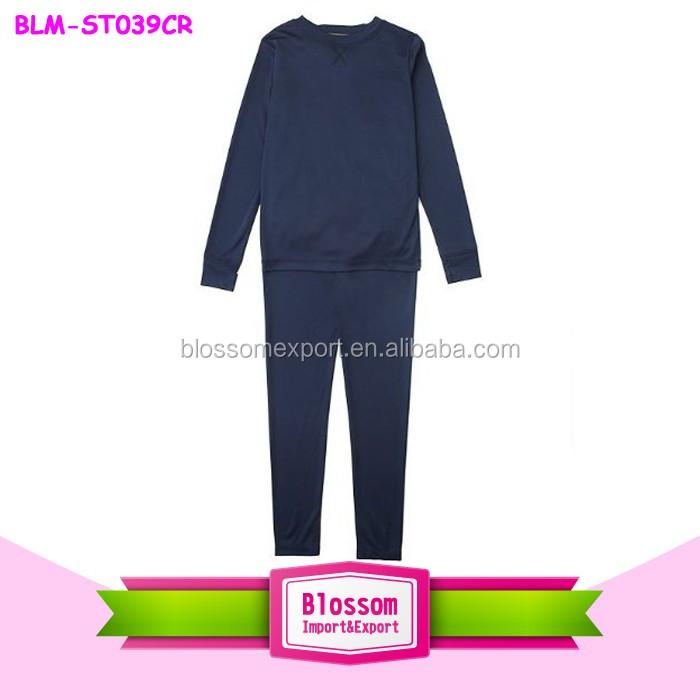 BLM-ST039CR