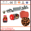 /product-gs/floating-pellet-fish-food-machine-756831219.html